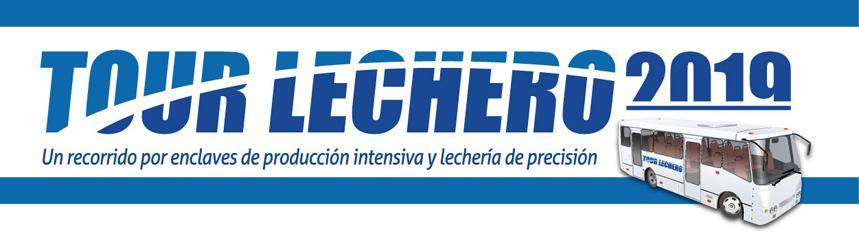 Tour Lechero 2019