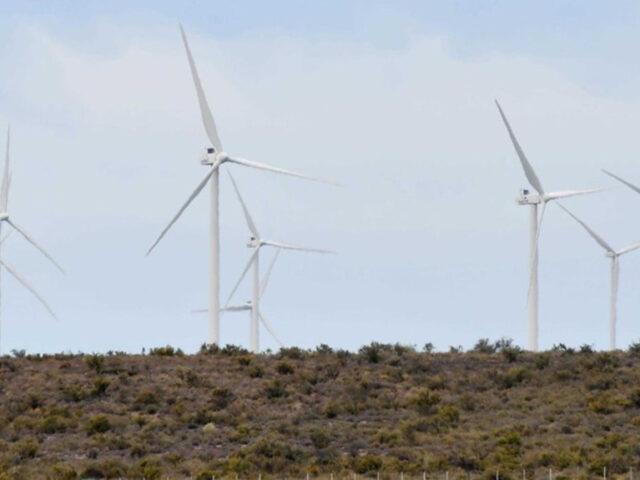 La Patagonia es la segunda región del país con más generación de energías renovables