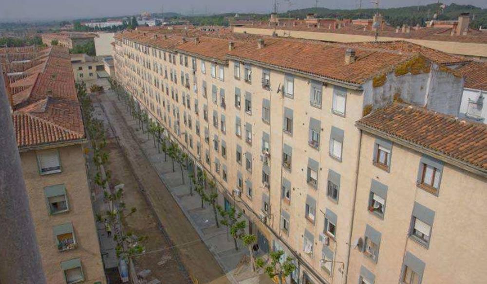 España: Proponen que casi un millón de personas se calefaccionen con equipos de biomasa