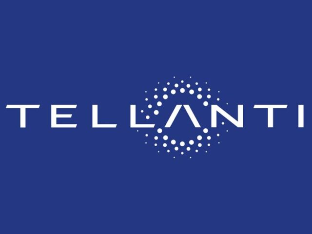 El nacimiento de Stellantis, el cuarto grupo automovilístico mundial