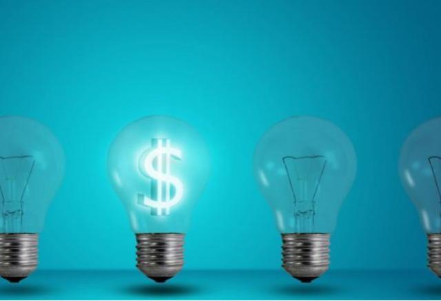 El gobierno estudia quitar subsidios a grandes usuarios de energía eléctrica