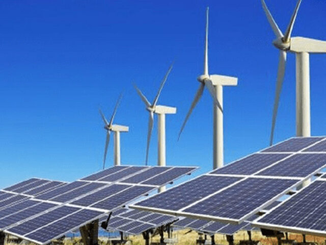 Comienzan las capacitaciones sobre ambiente en la UNVM
