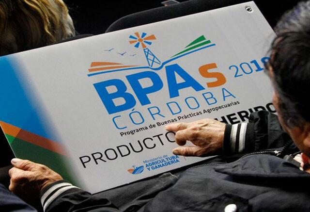 Casafe apuesta a la educación técnica con el concurso Futuros líderes BPA