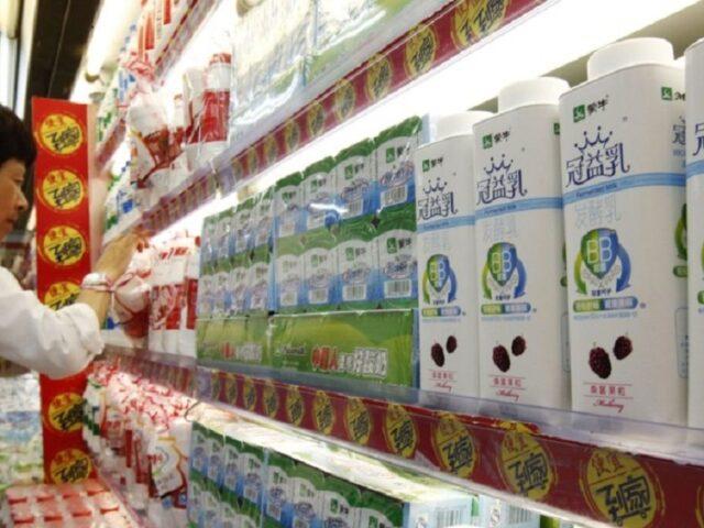 La reactivación de la demanda láctea global llegaría en el segundo semestre