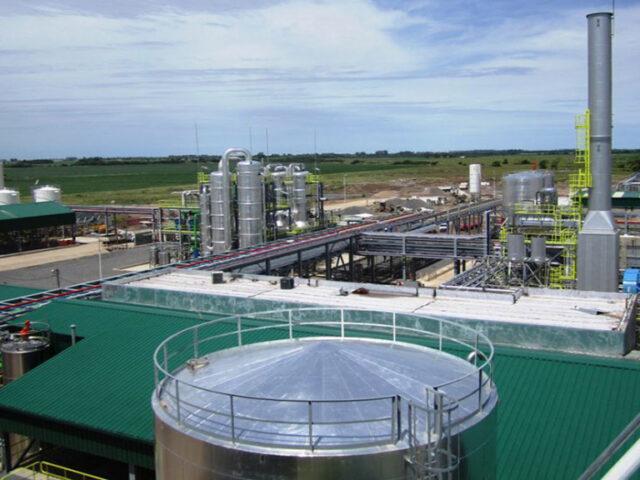 Biocombustibles: a punto de vencer, el Gobierno prorrogó la actual ley
