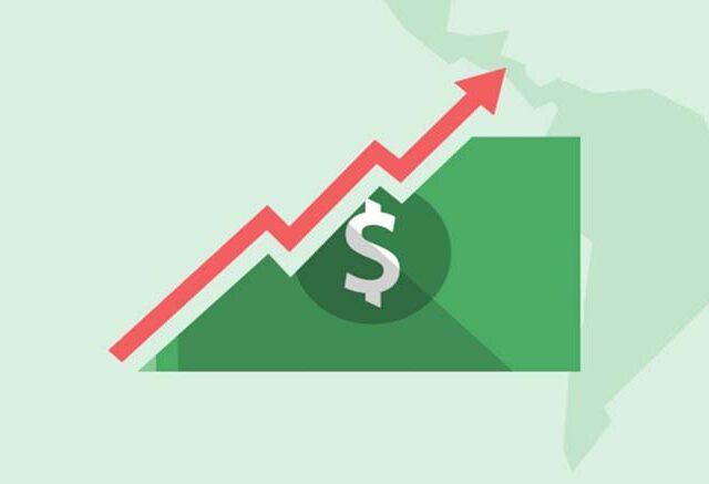 La inflación sigue golpeando los bolsillos de la clase media