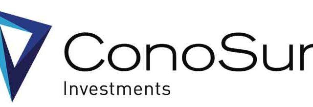 Cono Sur Inversiones S.A. adquirió la SGR de Los Grobo