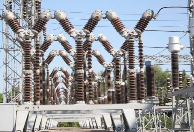 Para 2040 las energías renovables aportarán un 51% de la matriz eléctrica del país