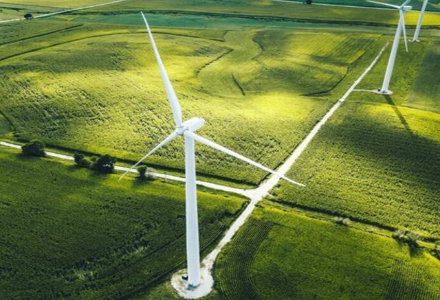 Argentina logra récord en abastecimiento eléctrico con renovables