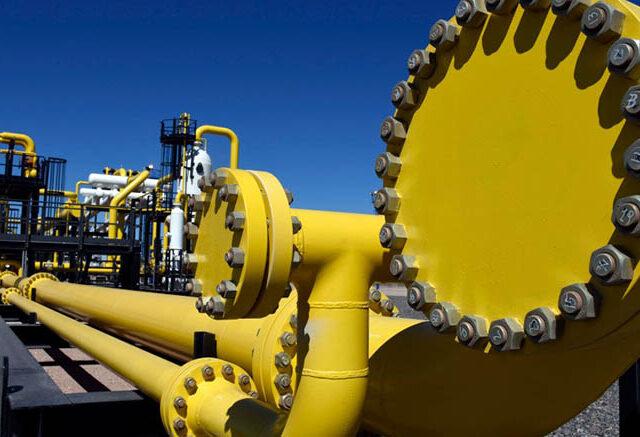 Nuevo récord histórico de producción de gas no convencional