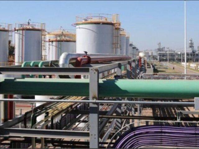 Carbio cuestionó decisión norteamericana contra el biodiesel argentino