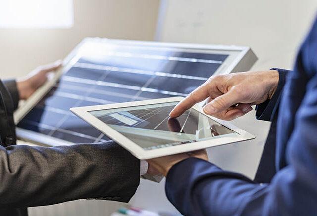 C Security Systems se asocia con Orange Business Services  para lanzar su rastreador LTE-M
