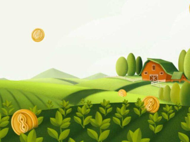 Nuevo hito en la digitalización de los agronegocios